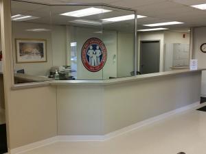 Newark Urgent Care Center of Delaware