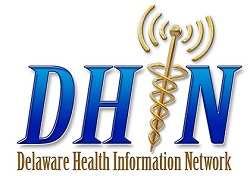 Delaware Health Information Network