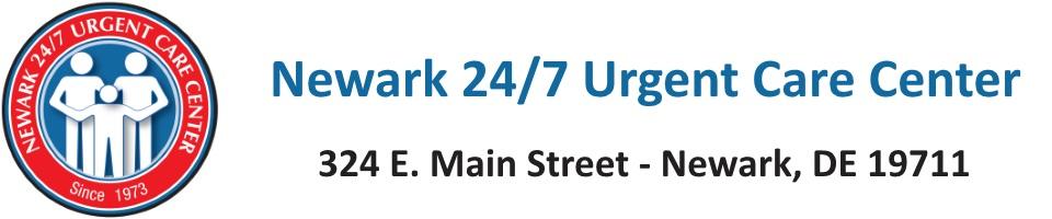 Newark Urgent Care