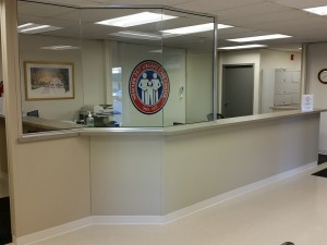 Newark Urgent Care Center of Delaware
